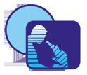 Logo-Mapa2