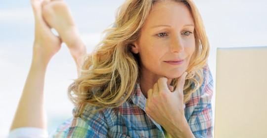 PREVENÇÃO – O check-up periódico ajuda a manter a saúde em dia.